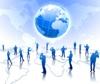 تدوین راهبرد برای اداره آمار و فناوری اطلاعات شرکت آبفار گلستان با استفاده از ماتریس برنامه ریزی راهبردی کمی