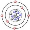 کاربرد ایزوتوپ پایدار کربن 13 در تجزیه هیدروگراف چشمه های کارستی